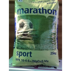 Marathon Sport Lawn Fertilizer